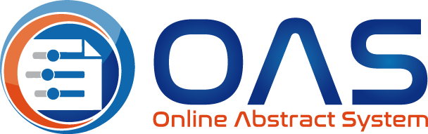 Online Abstract System